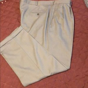 Used pant by dockers size 40